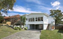 98 Blandford Street, Collaroy Plateau NSW