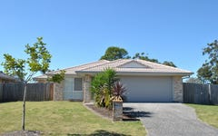 3 Peisley Court, Bellmere QLD
