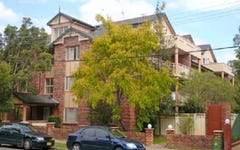 Address available on request, Beverly Hills NSW
