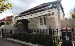 74 Victoria Street, Lewisham NSW