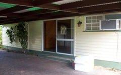 58 Chapman Street, Proserpine QLD