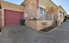 2/20 Croudace Road, Elermore Vale NSW