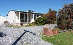 57 Albatross Avenue, Hayborough SA