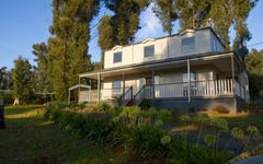 10 Kings Road, Marysville VIC