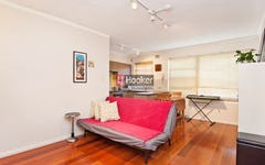 6/1 Ewart Lane, Dulwich Hill NSW