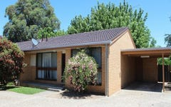 4/561 Woodbury Ct, Lavington NSW