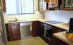 Unit 7D/4 Beetaloo Street, Canberra ACT
