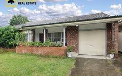 842 The Horsley Drive, Smithfield NSW