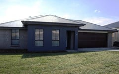 37 Coates Drive, Kelso NSW