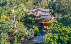 870 Tallebudgera Creek Road, Tallebudgera Valley QLD