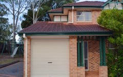 7/201 Stephen Street, Blacktown NSW