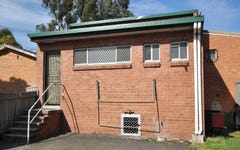 47a Main Road, Speers Point NSW