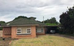 2 Peter Court, Valley View SA