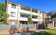 3/35 Napier Street, Parramatta, Parramatta NSW