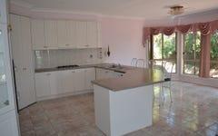 20 Rutherglen Place, Minchinbury NSW