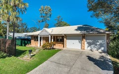 62 Bielby Rd, Kenmore Hills QLD