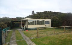 26 Paris Crescent #52, Venus Bay VIC