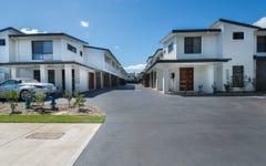 10/81 Vacy Street, Newtown QLD