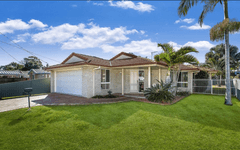 20 Benson Street, Scarborough QLD