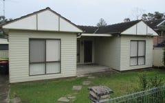 65 Pembroke Street, Cambridge Park NSW