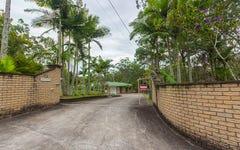 13 Coolibah Road, Gaven QLD