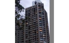 27 Park Street, Sydney NSW
