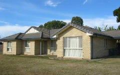 53 Edenlea Drive, Meadowbrook QLD