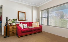 7/7 Woods Parade, Fairlight NSW