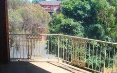 5/65 Marsden Street, Parramatta NSW