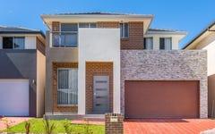 72 Rosebrook Avenue, Kellyville Ridge NSW