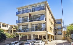 22/3 Tower Street, Manly NSW