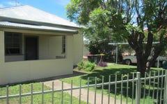 156 Goonoo Goonoo Road, Tamworth NSW