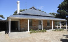 102 Barton Hill Road, Black Springs SA