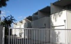 2 / 1 West Street, Hindmarsh SA