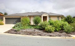 2 DOEBERL PLACE, Queanbeyan ACT