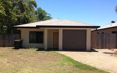4/35-37 Danzer Drive, Atherton QLD