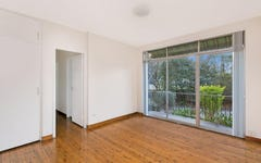 1/38 Centennial Avenue, Lane Cove NSW