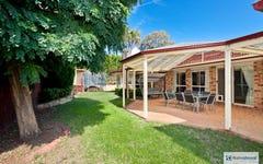 12 Darmody Place, Jerrabomberra NSW