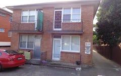 8/11 Myee Street, Belmore NSW