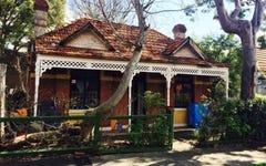 29 Cardigan Street, Stanmore NSW