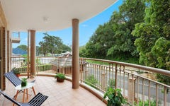 2/3 Shortland Street, Point Frederick NSW