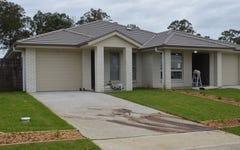 7A Dimmock Street, Singleton NSW