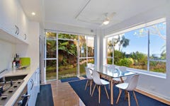 Address available on request, Balmoral NSW