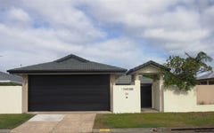5 Tartan Court, Mermaid Waters QLD