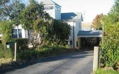 38 Shetland Heights Road, San Remo VIC