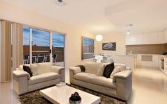19 Saltash Avenue, Christies Beach SA