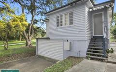 86 Osborne Road, Mitchelton QLD