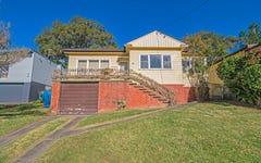 81 Roslyn Street, Charlestown NSW