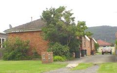 2/10 Byron Street, Bellambi NSW
