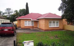 366 Hampstead Road, Clearview SA
